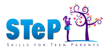 step-logo-png