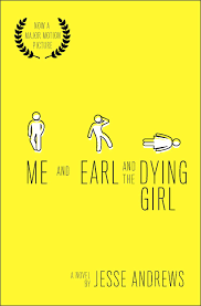 Different covers of the book
