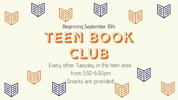 teen book club (3)